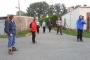 2013-08-25-orelska-002