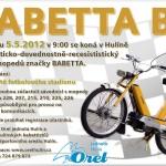Plakát_Babetta B1