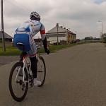 Babetta vs kolo