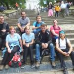 2013-08-25-orelska-037