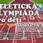 atletika-plakat