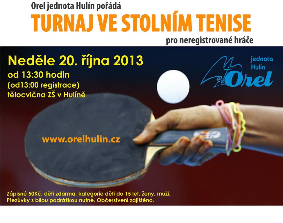 Plakát 2013.10.20