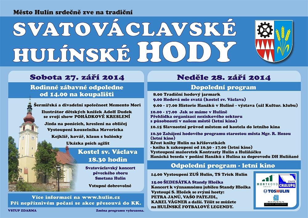 2014-09-28-hody-1500px