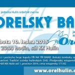 2015-01-10-orelsky 1500px