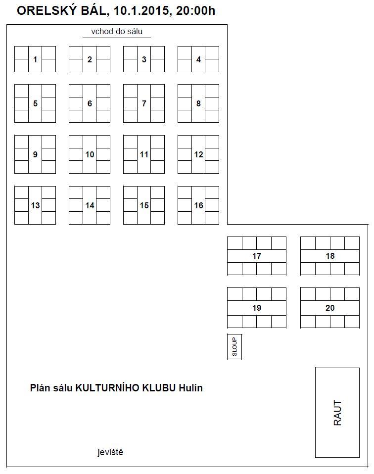 plán sálu_základní