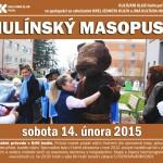 2015-02-14-masopust-1-1500px1