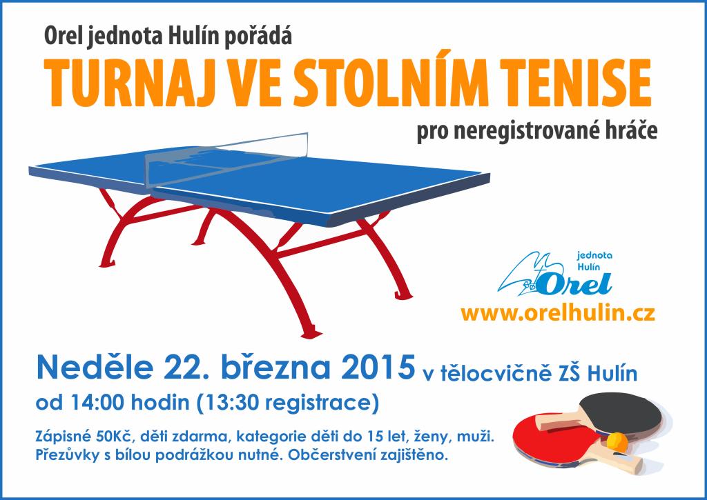 Plakát 2015.03