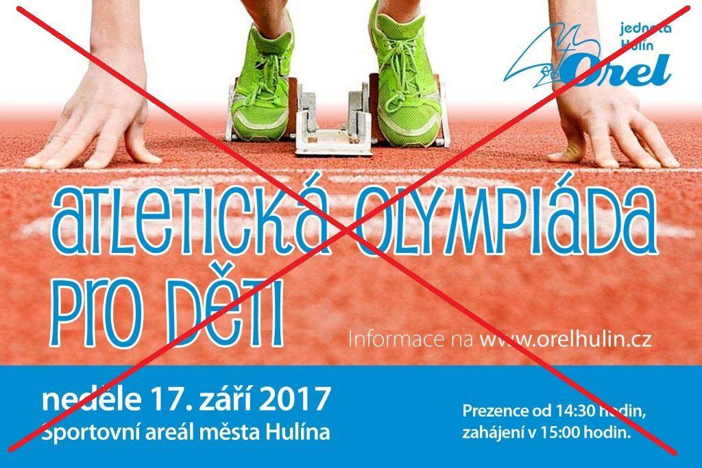 2017-09-10-olympiada-1024x683-zrušeno