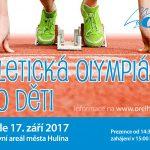 2017-09-10-olympiada