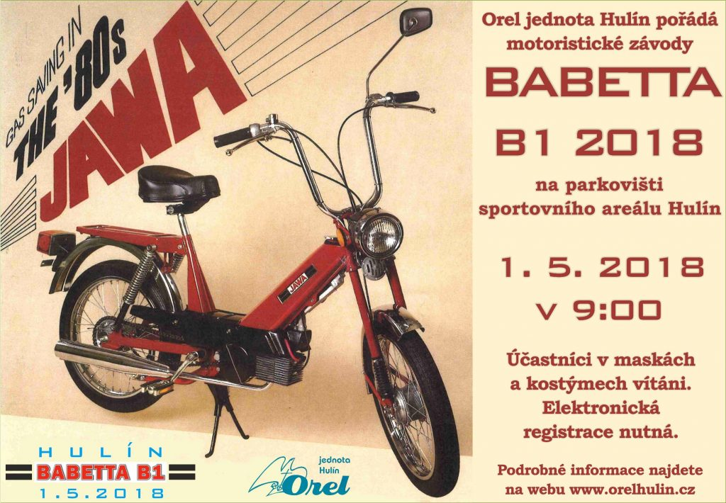 Babetta B1 2018_plakát_2018.03