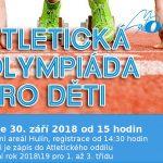 2018-olympiada